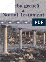dlscrib.com_john-tipei-limba-greaca-a-noului-testament.pdf