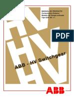 IN_ABB_EDF SK1-1_2012