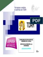 Programa_apoyo_a_centros_MPYanguela.pdf