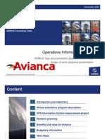 AVA Assessment V6