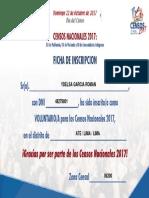 48279801.pdf