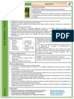Arboriculteur.pdf