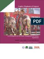 a4_6 TR Gujarat Final Report