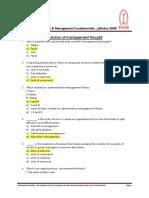 Paper1_MCQ_2008.pdf