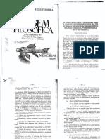 FERREIRA, Alexandre R - Viagem Filosófica pelas capitanias do Grão Pará, Rio Negro, Mato Grosso e Cuiabá - Parte IX Obs sobre a classe dos mamíferos.pdf