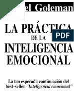 Goleman_La páctica_inteligencia emocional.pdf