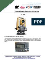 guia-rapida-estacion-total-topcon-es-105-col-replanteo-160608125808.pdf