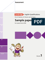 young-learners-sample-papers-2018-vol1.pdf