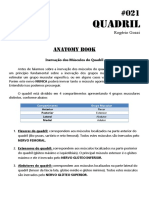 021-inervacao-dos-musculos-do-quadril.pdf