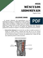 016-musculos-abdominais.pdf
