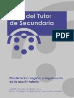 Guía del tutor de Secundaria.pdf