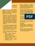 CONSTRUCTORA MPM.pdf