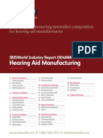 OD4068 Hearing Aid Manufacturing Industry Report.pdf