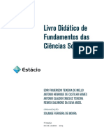 LD236.pdf