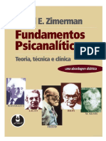 Fundamentos psicanalíticos - David Zimerman.pdf