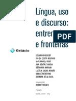 LD1214.pdf