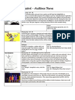Seussical_-_Audition_Pieces 2018 .pdf