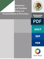 ESTRATEGIA_LAVADO-TERRORISMO