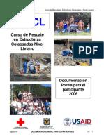 TP - CRECL-1.pdf