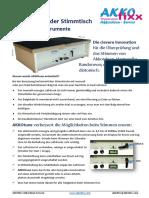 AKKOtune-DE.pdf