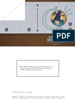 IDR_276_Calculo_Vectorial_grad_div_rot.pdf