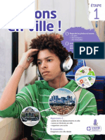 320387-001-C.pdf
