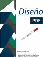 presentación promoción diseño.pptx