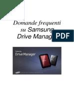 ITA_Samsung Drive Manager FAQ Ver 2.5.pdf