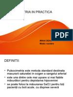 pulsoximetria.pdf