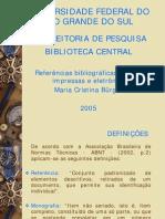 referenciasbibliograficas