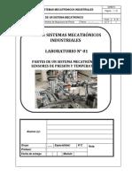 01 - Sensores e Identificación de un Sistema Mecatrónico (2018.2).pdf