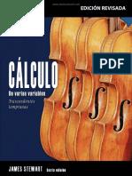 Calculo de Varias Variables (6 Edicion).pdf