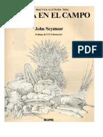 00185 - La vida en el campo y el horticultor autosuficiente - parte 2 guia practica.pdf