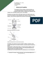 438_Historia del Teodolito.pdf