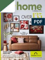 home-centre-india.pdf