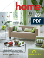 catalogue-my-home-low.pdf