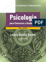 Psicologia para concursos.pdf