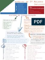 terceiros_molares.pdf