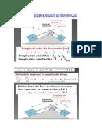 6 DINAMICA  CLASE  5  MOVIMIENTO DEPENDIENTE (1).docx