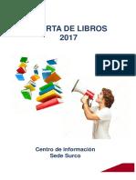 Alerta 2017 SURCO.pdf