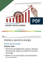 03_Analisis_usos_energia.pdf