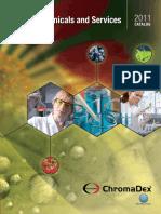 CATÁLOGO CHOMADEX 2011.pdf