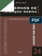abcad24.pdf