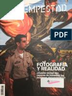 Fotografía y realidad