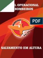 MOB-SALVAMENTO-EM-ALTURA-1.pdf