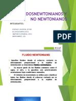 FLUIDOS EXPOSICION.pptx