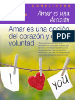 tema_20.pdf