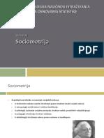 11._sociometrija.pdf