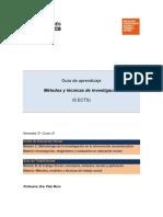Ley N° 154 CLASIFICACION DE IMPUESTOS