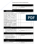 ANEXO_3_SISTEMA_ADMINISTRACION_L3.pdf